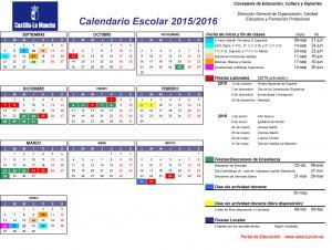 Calendario 2015-16 REGION - v2 (29/7/15)