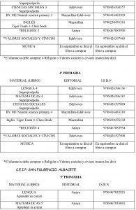 Libros texto PUBLICAR (1)-3