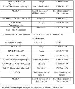 Libros texto PUBLICAR (1)-4