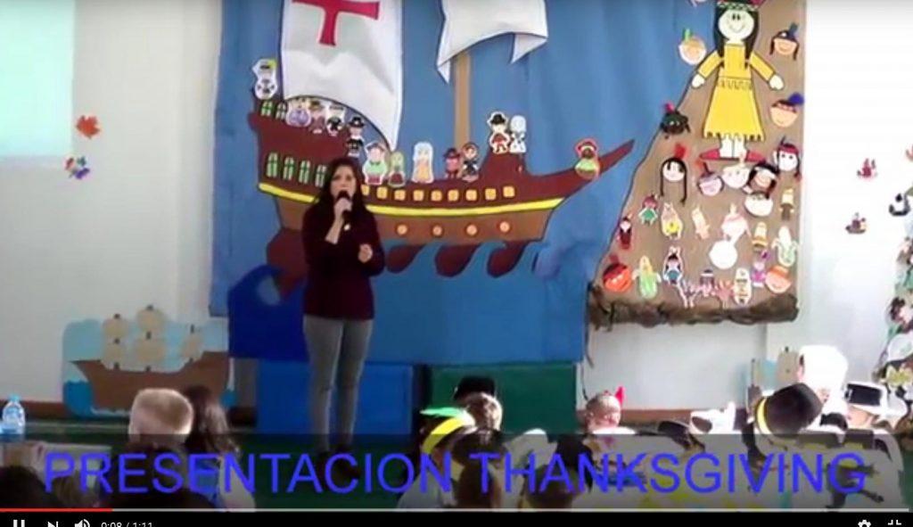 presentacion-thanksgiving