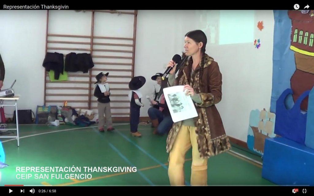 representacion-thanksgiving