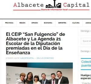 sanfulgencio premio albacetecapital
