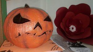 halloween sanfulgencio
